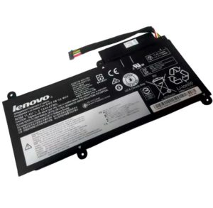 Batterie originale Lenovo 45N1754