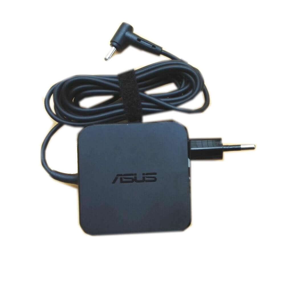 Adaptateur chargeur Asus AD883220 ADP-45AW ADP-45AW A 19V 2.37A 45W alimentation originale pour Asus UX21 UX31 UX42 UX31E UX31V ADP-45AW séries