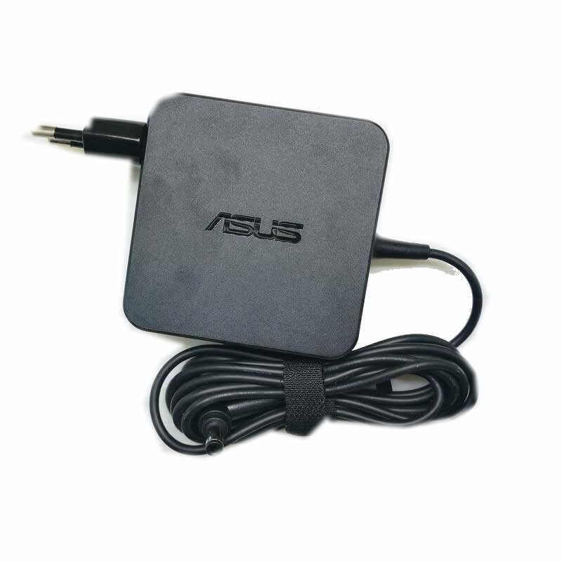 chargeur asus f555ld 100-240v