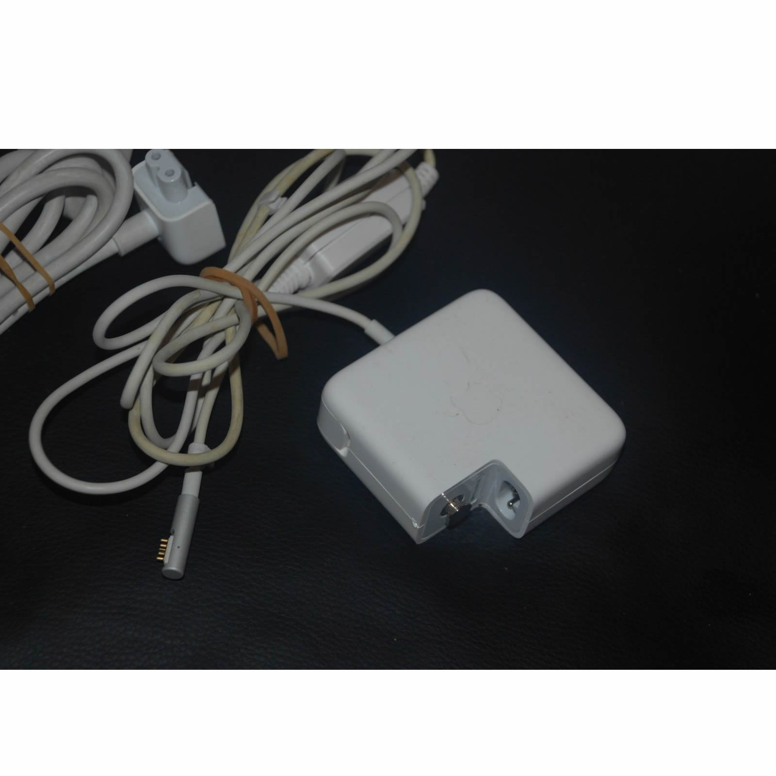 Apple AirPort Extreme A1354 : Alimentation 12V compatible
