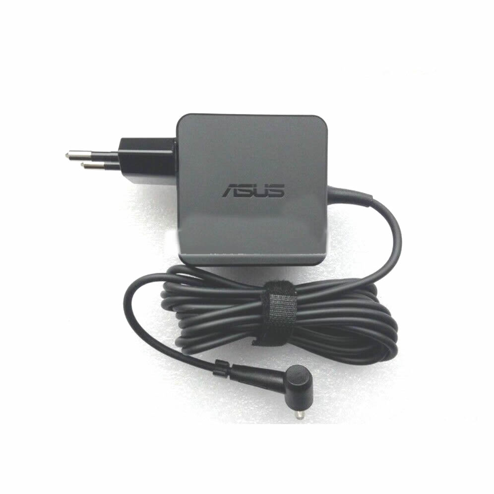Asus ADP-65JH DB chargeur 19V 3.42A 65W alimentation originale pour Asus VIVOBOOK X201E-KX009H X201E-KX022H X201E-KX040H séries