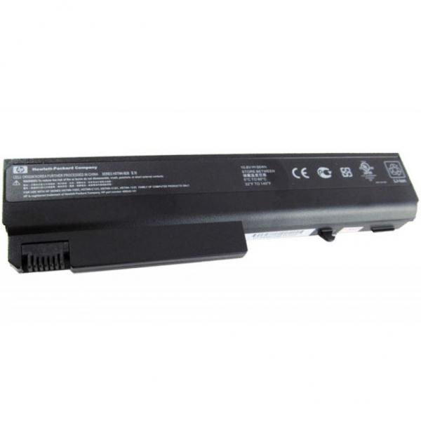 HP 003M batterie originale 14.4V 5000mAh 74Wh pour ordinateur portable HP Firefly 003M, 003 Gaming System séries