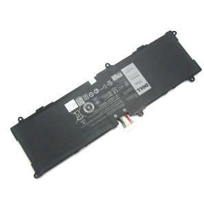 Batterie originale Dell 3V806 14.8V 3446mAh, 51Wh pour ordinateur portable Dell alienware-13-r2, ALW13ED-1708 séries