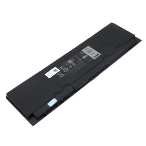 Batterie originale Dell 451-BBFW, VPH5X 11.1V 3550mAh, 31Wh pour ordinateur portable Dell Latitude E7240, Latitude E7240 Touch séries