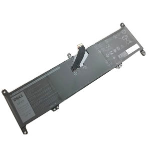 Dell NXX33 0020K1 batterie originale 7.6V, 28Wh pour ordinateur portable Dell 0020K1, NXX33 séries