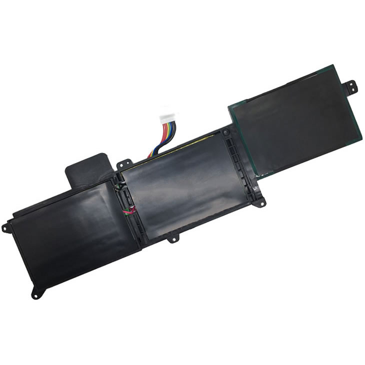 Dell SU341-TS46-74 CL341-TS23 batterie originale 7.4V 4450mAh, 33Wh pour ordinateur portable Dell CL341-TS23, SU341-TS46-74 séries