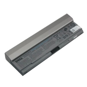 Dell X784C 312-0864 batterie originale 11.1V 4800mAh, 56Wh pour ordinateur portable Dell Latitude E4200 séries