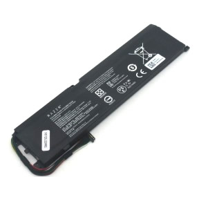 Batterie originale RAZER RC30-0270 15.4V 4221mAh pour ordinateur portable RAZER Blade 15 Base, Blade 15 Base Model séries