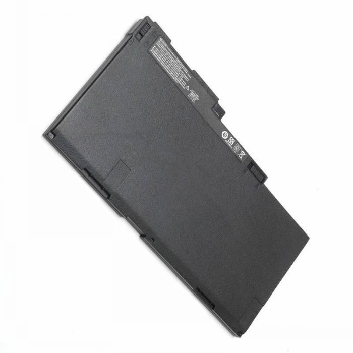 HP CM03XL CM0305XL E7U24AA HSTNN-IB4R batterie originale 80Wh pour ordinateur portable HP EliteBook 840 850 E7U24AA G1 G1-H5G44ET ZBook 14 séries