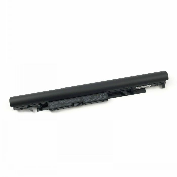 Batterie originale HP JC04 HSTNN-PB6Y HSTNN-H7BX 14.6V 2850mAh, 41Wh pour ordinateur portable HP 14-bs000, 14-bs000ng séries